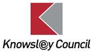 Knowsley Council logo